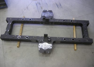 Alstom-105861-chassis-1024x768