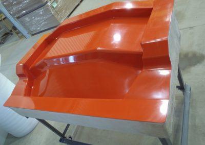 CROI-104897-moule-composite-1024x768