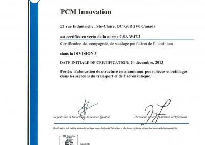 Certificat-W47-2