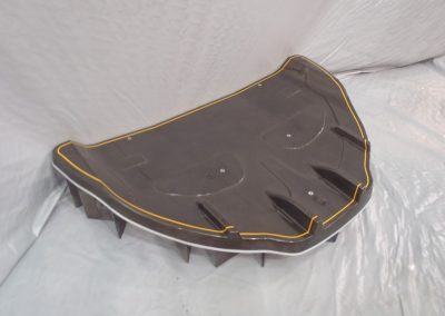 Delastek-104593-moule-fibre-de-carbone-1024x768