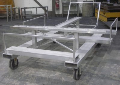 MDA-105723-chariot1-1024x768
