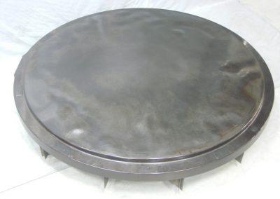 MDA-105775-moule-1024x768