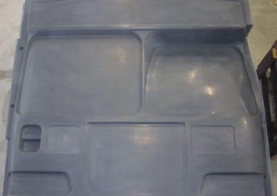 Maitre-modele-en-planches-usine-4