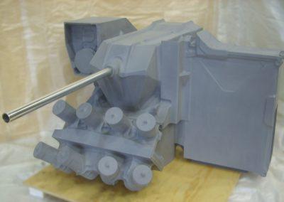 Prototype-maquette-de-canon-2-1024x660