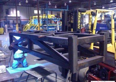 welding_tool_frame