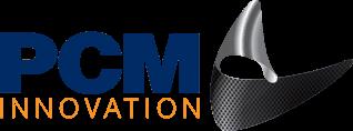 PCM Innovation