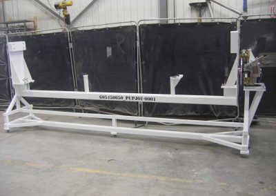 Bombardier-106211-Outillage-dassemblage1-1024x768