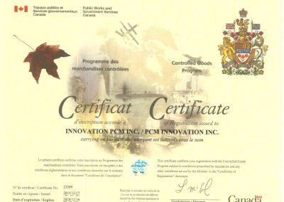 CERTIFICAT-PCM-2020-rotated
