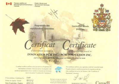 CERTIFICAT-PCM-2020-rotated
