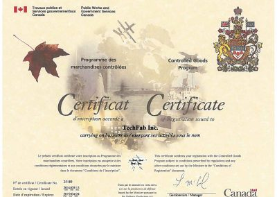 Certificat-PMC-CGP-Techfab-rotated