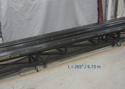 IMGP8030moulefibrecarbone-1024x511