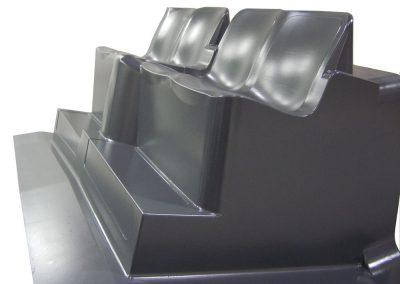Maitre-modele-en-planches-usine-1