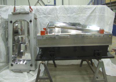 Moule-en-acier-pour-SMC-4