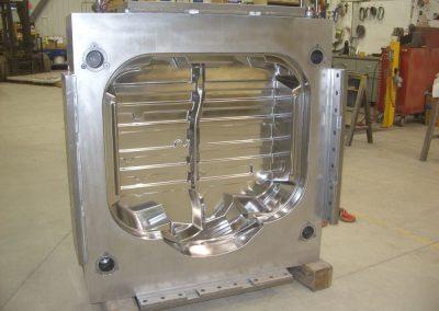 Moule-en-acier-pour-SMC-6