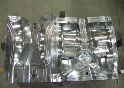 Moule-en-aluminium-pour-DCPD-3