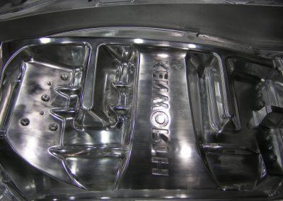 Moule-en-aluminium-pour-DCPD-6