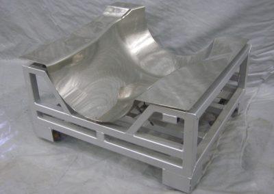 Moule-nickel-1024x768