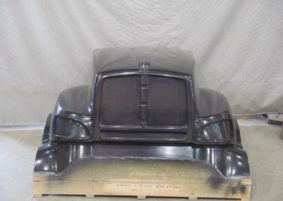 RenÇ-composites-104490-modäle-1024x768