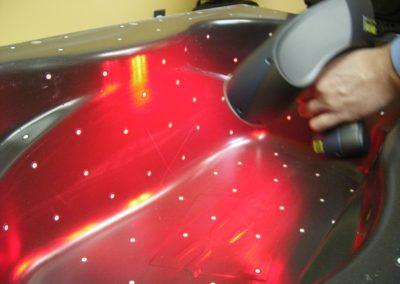 Scanner-Laser31-1024x768