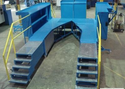 adjustable_work_platform_2