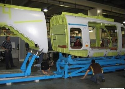 fuselage_joining_tool_2