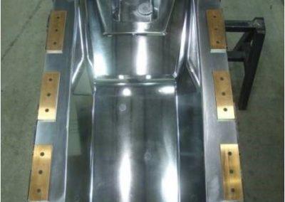 moule-metal-usine