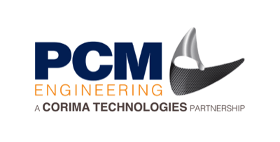 Lancement de PCM Engineering