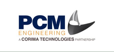 Lancement de PCM Engineering