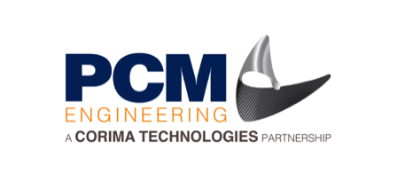 The launch of PCM Engineering
