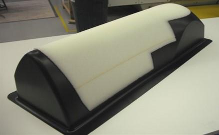 Foam Core