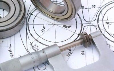 Metrologist / Metrology Technician Engineer (M/F)